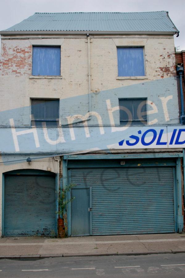 Humber Street print 001