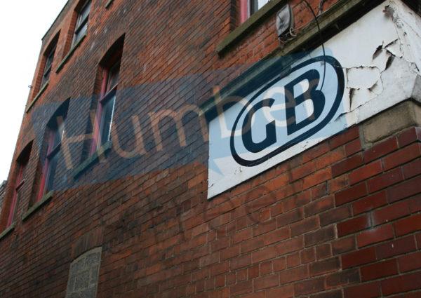 Humber Street Print 03