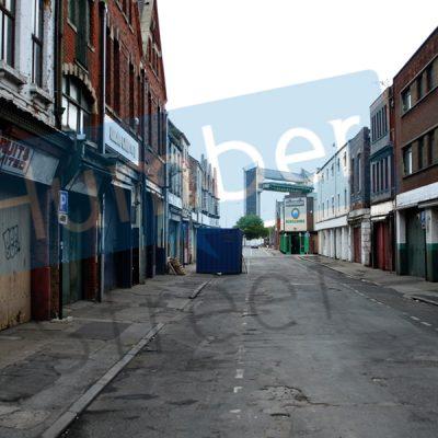 Humber Street Print 06